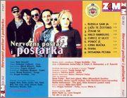 Nervozni postar - Diskografija 2002_2_z