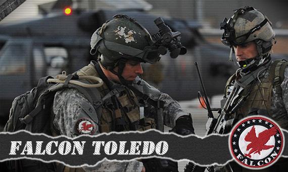 Asamblea General Socios + C.N.E 2020 Falcon Toledo Falcon_Toledo