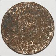 5 céntimos 1877 de Alfonso XII DSC08586