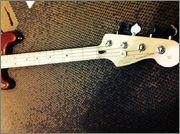 Fender Autentico? 20150827051528