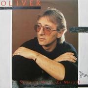 Oliver Dragojevic - Diskografija R-2773366-1300396381.jpeg