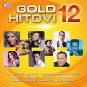Gold Hitovi - Kolekcija Gold_12a