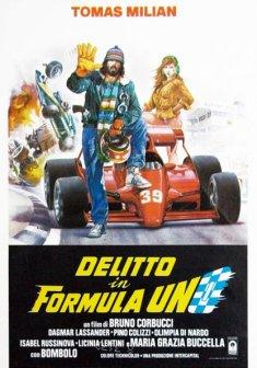 Recensioni film visti - Pagina 6 Delitto_formula_1