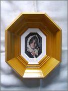 Silvia-goblen galerie 418
