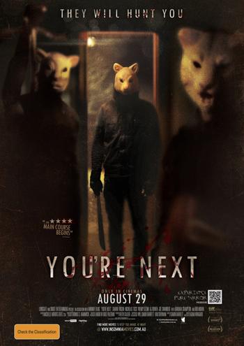 Cine de Terror - Página 6 Youre_next_ver8_xlg