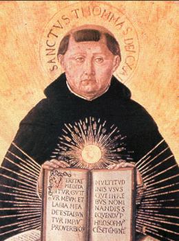 le Salut vient des Juifs: Mythe du Peuple Elu Aquinas
