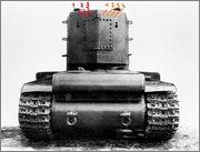 КВ-2 ранний от Арк Модел - Страница 2 I_016