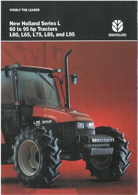 Hilo de tractores antiguos. - Página 25 NH_L_60_65_75_85_95