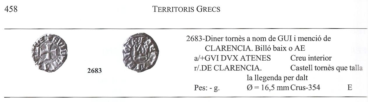 Dinero de los almogávares (1311-1388) o los duques florentinos (1388-1394) del ducado de Atenas  - Página 2 Escanear0003