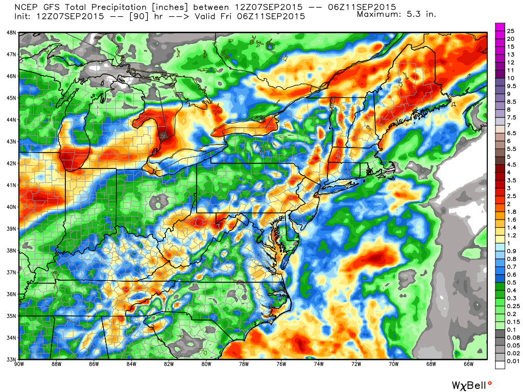 September Observations/ Discussion  - Page 2 Gfs_tprecip_ma_16