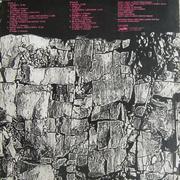 Oliver Dragojevic - Diskografija R-2752814-1299534043.jpeg