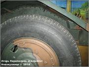 "Французский бронеавтомобиль ""Panhard"" AMD 178,  Musee des Blindes, Saumur, France Panhard_Saumur_020"
