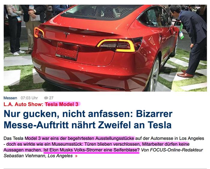 Presseschau - Seite 26 Tesla_02