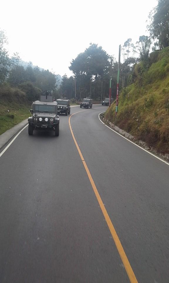 Fuerzas Armadas de Guatemala - Página 6 J8_GT_466