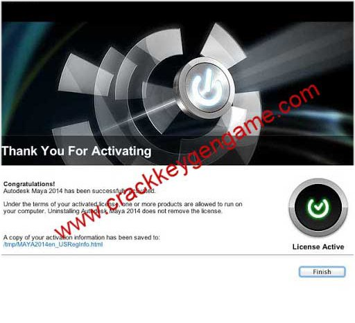 Autocad 2010 Download Windows 7 64 Bit Free Full Crack D057069b6112eff02f82d1ce200eb2a1