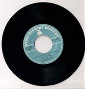 Zekerijah Djezić - Diskografija  1969_zb