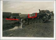 Stug III Ausf. B 1/35 Tamiya Stu_G_III_Ausf_B_2_192_Stu_G_Abt