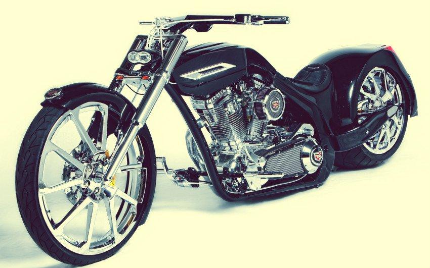American Chopper Bike - Page 19 K8d5dzsy9a9