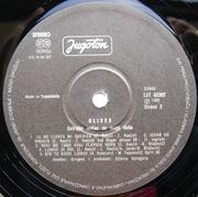 Oliver Dragojevic - Diskografija R-2773366-1300396420.jpeg