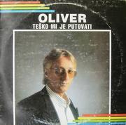 Oliver Dragojevic - Diskografija R-3185719-1319583360.jpeg