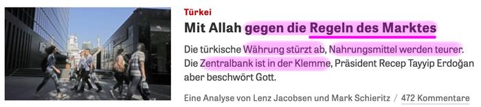 Presseschau - Seite 39 Bildschirmfoto_2018-08-10_um_21.55.48