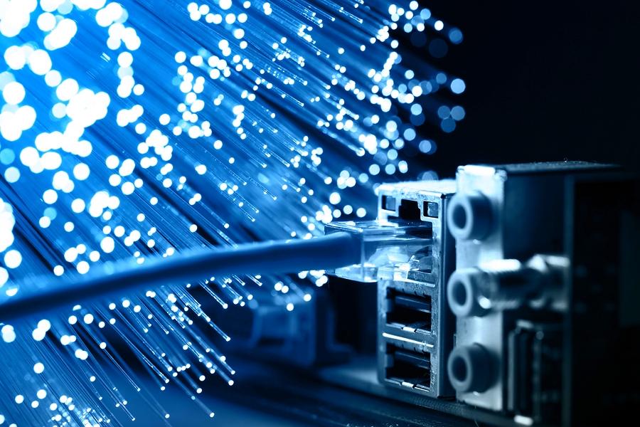 Enel Fibra per tutti  Rete_fibra