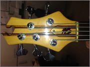 Algum de voces conhece esse bass? IMG_2152