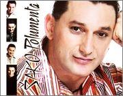 Sako Polumenta - Diskografija  2004_pp