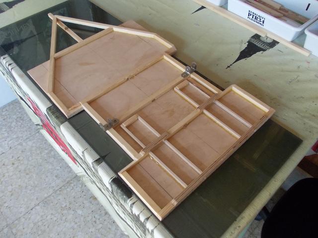 Remolques, plataformas porta-coches... peter34 - Página 16 DSCN7343
