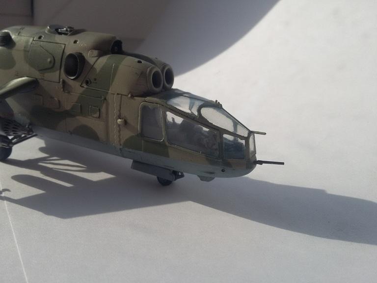 Ми-24А Звезда 1/72 - Страница 2 Xqfm4_T9b_Vv_I