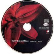 Oliver Dragojevic - Diskografija R-2293619-1274970326.jpeg