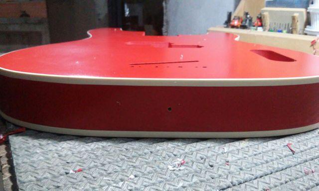 Projeto Custom - MJS Luthieria IMG_20150524_WA0004