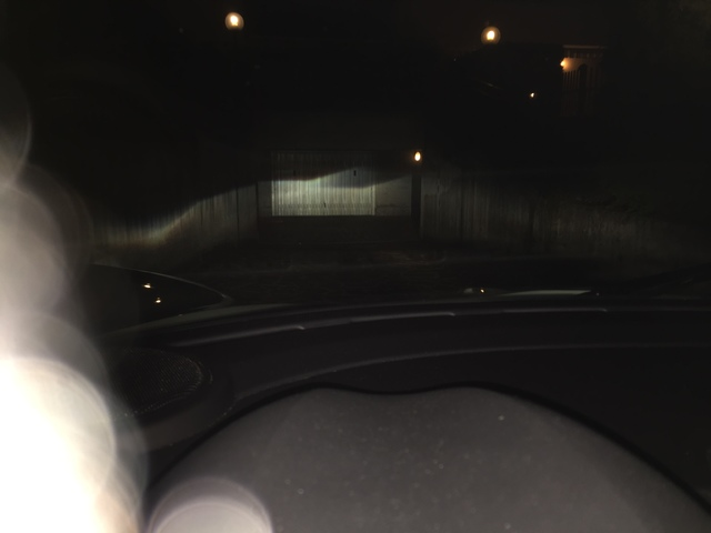 LED Cree H7..su Lotus Elise S3?....meglio Xenon! IMG_4021