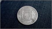 2 reales Carolus-III-1789 MEXICO-FM 20150108_135722