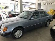 W124 300E 1990 - R$ 34.900,00 (VENDIDO) 2_F37823_B-_BE97-4647-_B436-48_C9_D8572_E6_C