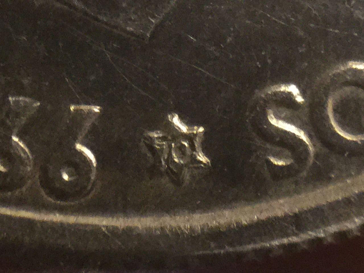 50 céntimos 1966 *70 Estado Español - Página 2 IMG_0206