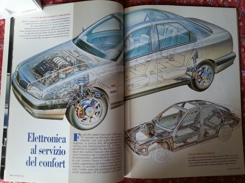 lancia - Lancia K 20140831_160000