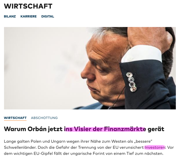 Presseschau - Seite 35 Orban_markt