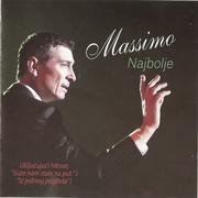 Massimo Savic 2014 - Najbolje Scan0001