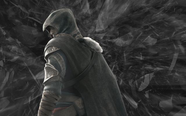Riq's sigs Ezio_sig