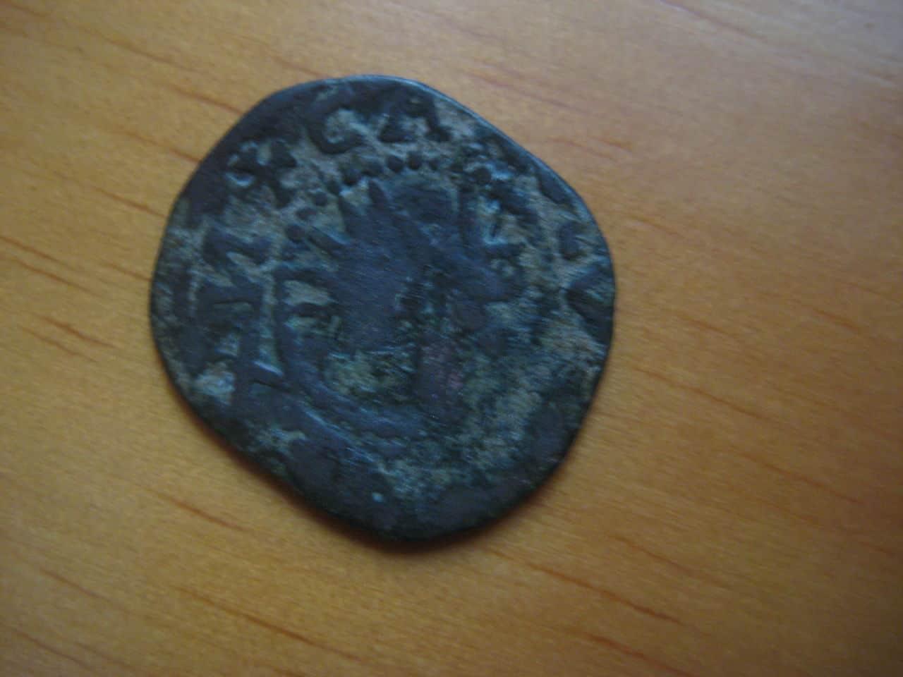 6 diners. Carlos II. Ibiza IMG_1707
