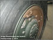 "Французский бронеавтомобиль ""Panhard"" AMD 178,  Musee des Blindes, Saumur, France Panhard_Saumur_024"