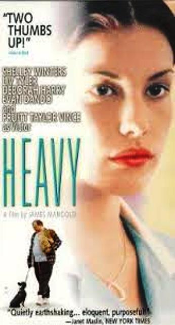 Heavy (1995)  Image