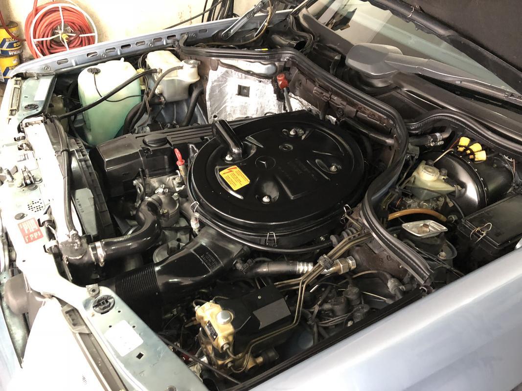 W124 300E 1990 - R$ 34.900,00 (VENDIDO) 20539612-8_E2_A-4_C89-_B664-2_C55_EF2340_E4