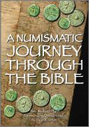 Guide to biblical coins. David Hendin. A_Numismatic_Journey_Through_the_Bible