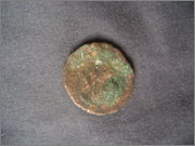 ¿como limpiar esta moneda? DSC00334