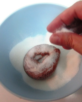 Rosquillas de azahar IMG_0437