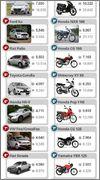 Fiat in Brasile - Pagina 5 Carros_e_motos_mais_vendidos_fevereiro_2016
