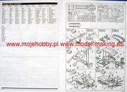 m35a1 vietnam gun truck 1212_2_rev03228_2