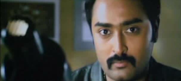Kalyana Samayal Saadham (2013) DVDScr ~ 700MB ~ Xvid ~ Vinok2 Image